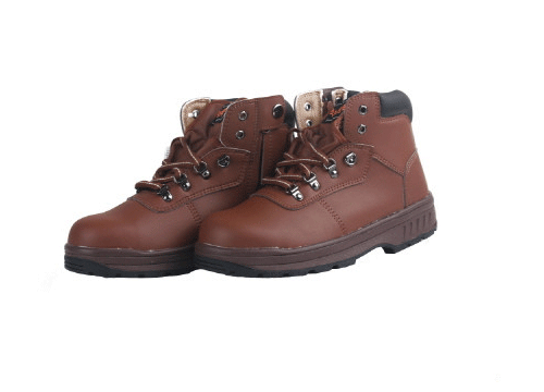 Safety-shoes-Xtract-model_X-604